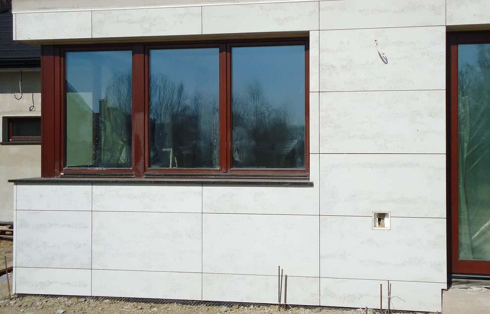 beton ognioodporny
