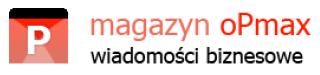biznesowy oPmax