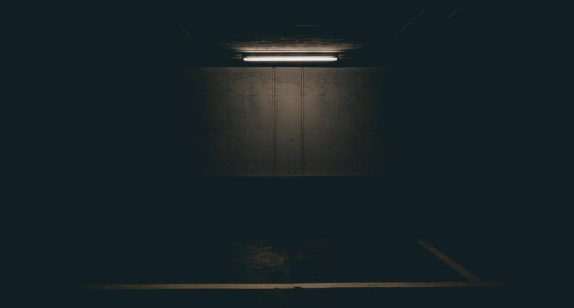 zagraj w escape room
